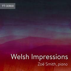 Welsh Impressions.jpg