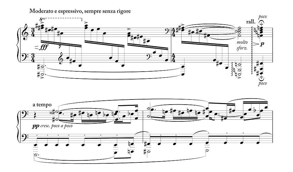 Mervyn Roberts Example 1 (2).jpg