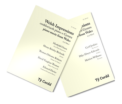 Welsh Impressions sheet music.png