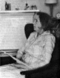 Grace Williams at home.jpg