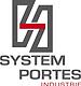 LOGO SYSTEM PORTES QH-150.png