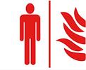 securite-incendie.png