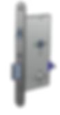 serrure-electrique-el560.png