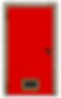 PORTE-COUPE-FEU-AVEC-GRILLE-DE-VENTILATI