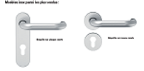 bequille-inox-pour-porte-coupe-feu-inox
