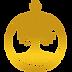 Logo_InVeritatem-01.png