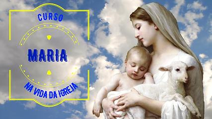 Imagem_instantânea.png