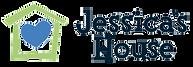 Jessicas-House-logo-1.png