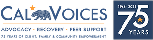 Cal Voices 75th Anniversary Logo 3.1.21.