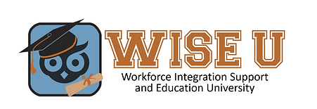 WISE U Logo Clean Banner.png