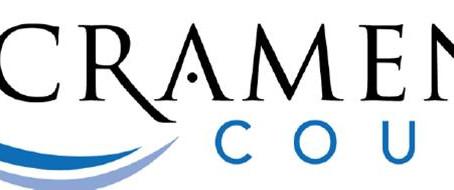 Sacramento County - COVID-19 Testing Sites