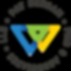 Pat Deegan Logo.png