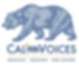 Cal Voices Bear.png