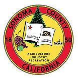 sonoma-county-seal-logo-2.jpg