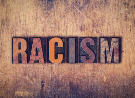The Link Between Experiences of Racism and Stress and Anxiety for Black Americans
