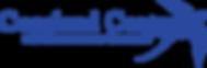 Copeland Center Logo.png