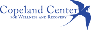Copeland Center Logo.png
