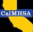 CalMHSA logo.png