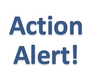 ACTION ALERT: Support AB 2164 (Rivas), Improve access to health care services!