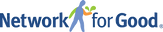 Network for Good logo.png