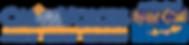 Cal Voices Bear Detail Logo 2019-2021  1