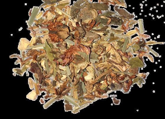 De-Tox-Tea