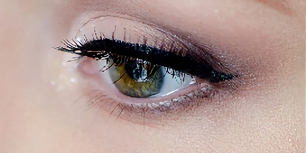 2 Days Eyeliner Permanent Makeup Course $2,650 (1)