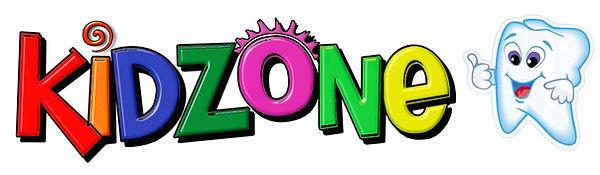 Madison kidzone logo.jpg