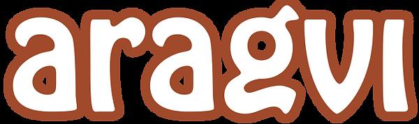 aragvi-w-stroke.png