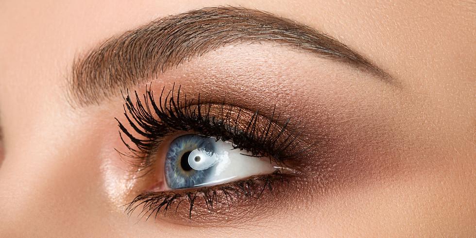 """Million $ Eyebrows"" 5 Days PMU Course/$5845/SofTap Manual+ Digital  (1)"