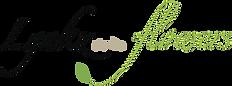 Lynkz flowers_logo-01.png