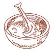 menu icons-03.png