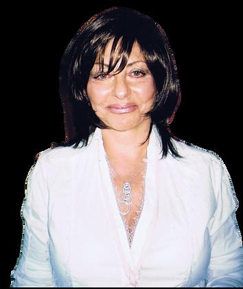 Jane-Goldman.png