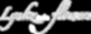 Lynkz flowers_logo-03.png