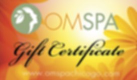 OmSpa_GIFT CERT-02.png