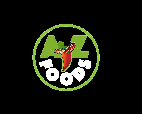 AZ FOOD LOGO-08.png