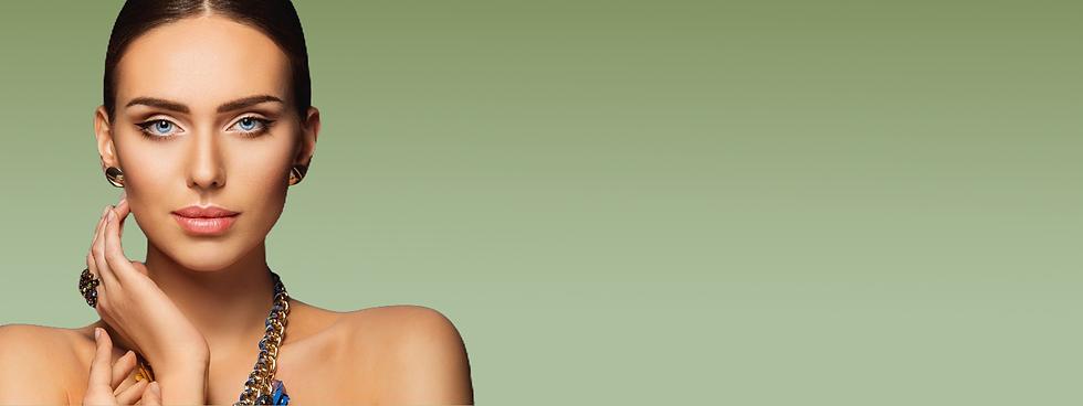 Micropigmentation-&-Anti-Aging-Clinic_ed