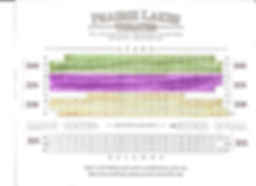 Prarire Lakes Tickets 001.jpg