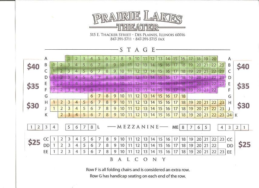 Prarire Lakes Tickets 001.jpg