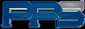 Prime Plumbin Services Inc. logo