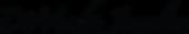 DiModa Logo-bw-oneline.png