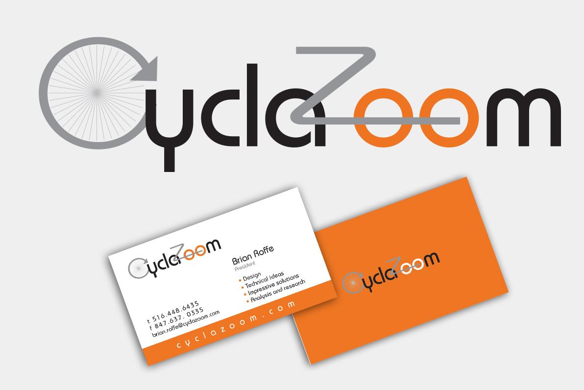 CYCLAZOOM