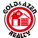 logo Gold_Azen-RED-03.png