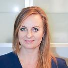Monika Danek.jpg
