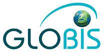 Globis-logo.jpg