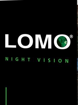 elaton_portfolio_catalog_lomo1_edited