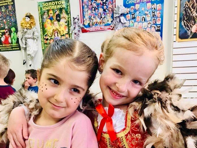 makeup kids.jpg