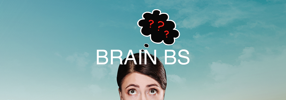 brain-banner.png