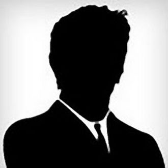 male placeholder_edited.jpg
