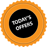 TODAY OFFERS LOGO.png